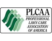 plcaa-logo